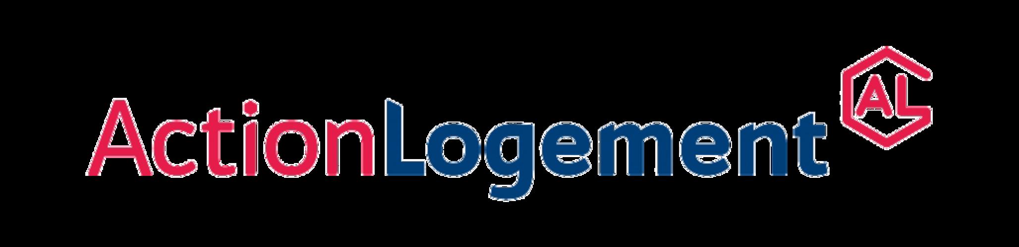 Logo Action Logement